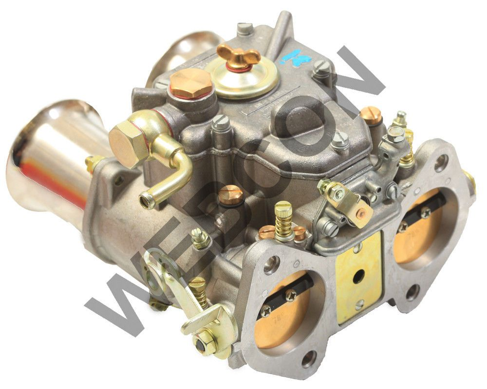 Where Can I Buy Car Parts In Spain